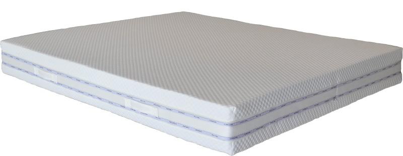 Materassi Eminflex Memory Foam Opinioni.Memory Materassi Opinioni Cool Materassi Memory Foam Ikea With