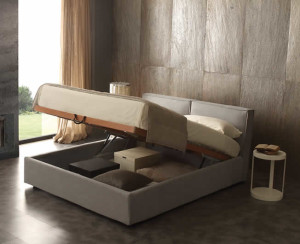 cube-letto-vano-contenitore