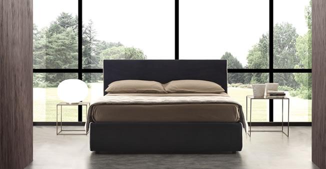 letto-contenitore-in-tessuto-oliver
