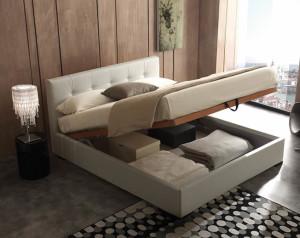 letto-contenitore-inside
