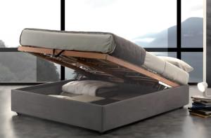 penny-letto-contenitore