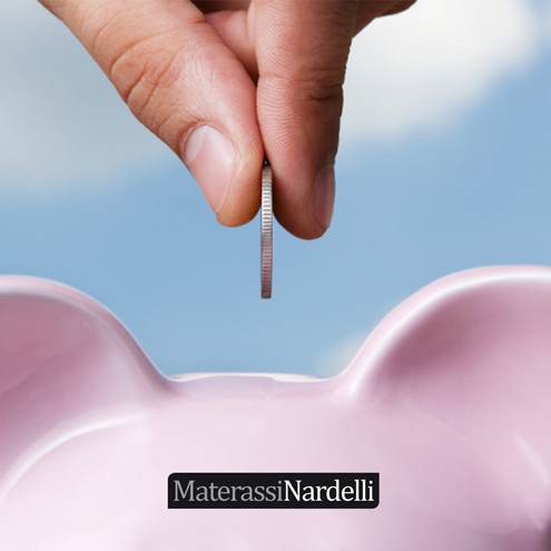 Materassi memory PREZZI - MATERASSI NARDELLI