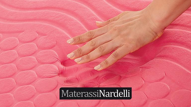 Guida Pratica Su Quale Materasso Scegliere Materassi Nardelli